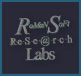 RoMaNSoFt ReSe@rch Labs